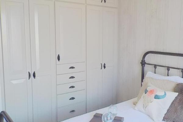 Foto de casa en venta en cuauhtemoc 1, nacozari, tizayuca, hidalgo, 2709203 No. 19