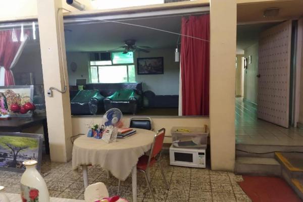 Foto de casa en renta en cuauhtemoc 100, fátima, durango, durango, 9060580 No. 02