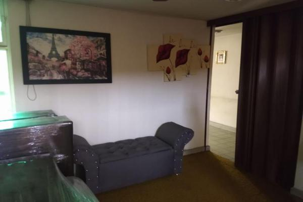 Foto de casa en renta en cuauhtemoc 100, fátima, durango, durango, 9060580 No. 03