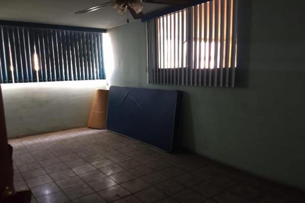 Foto de casa en renta en cuauhtemoc 100, fátima, durango, durango, 9060580 No. 05
