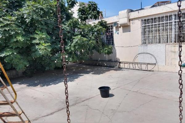Foto de casa en renta en cuauhtemoc 100, fátima, durango, durango, 9060580 No. 07