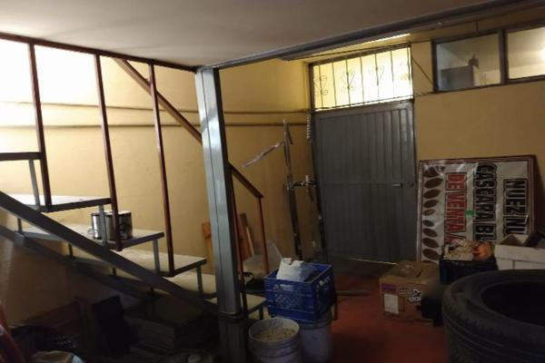 Foto de casa en renta en cuauhtemoc 100, fátima, durango, durango, 9060580 No. 09