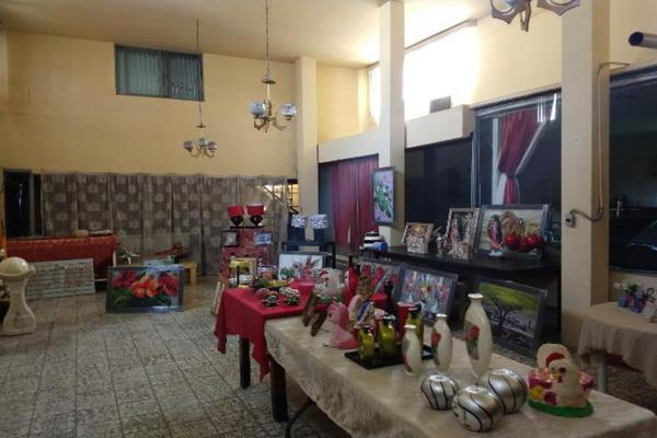 Foto de casa en renta en cuauhtemoc 100, fátima, durango, durango, 9060580 No. 11
