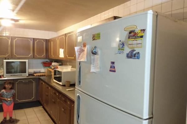 Foto de casa en renta en cuauhtemoc 100, fátima, durango, durango, 9060580 No. 12