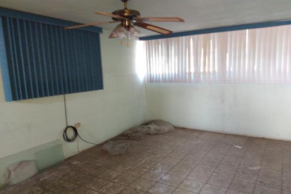 Foto de casa en renta en cuauhtemoc 100, fátima, durango, durango, 9060580 No. 13