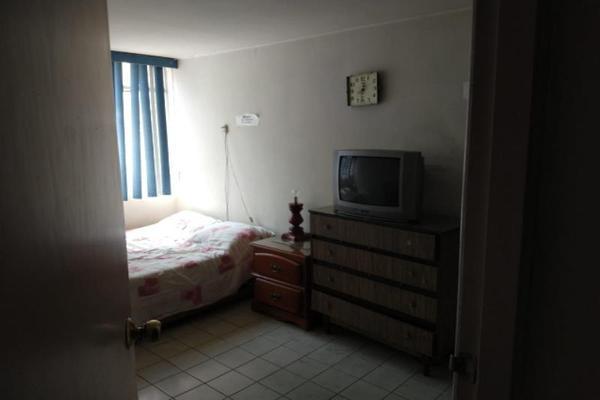 Foto de casa en renta en cuauhtemoc 100, fátima, durango, durango, 9060580 No. 15