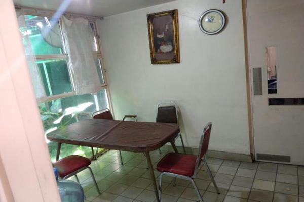 Foto de casa en renta en cuauhtemoc 100, fátima, durango, durango, 9060580 No. 18