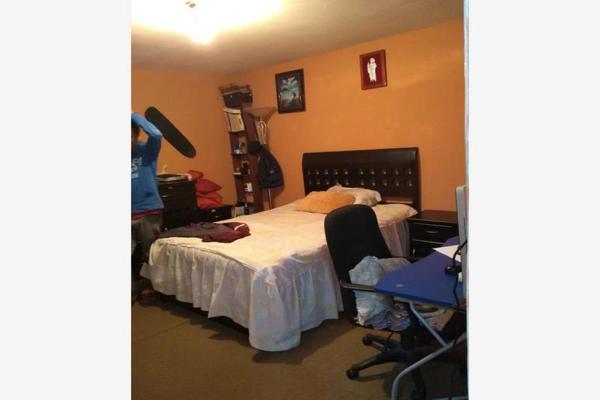 Foto de casa en venta en cuauhtemoc 100, santa maría chiconautla, ecatepec de morelos, méxico, 10098463 No. 08