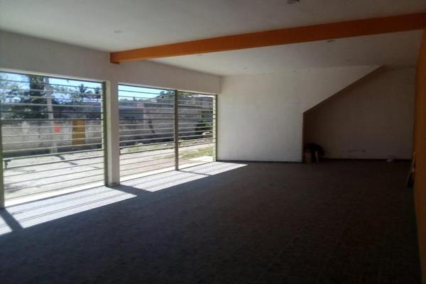 Foto de casa en venta en cuauhtémoc 111, cuauhtémoc, tepic, nayarit, 0 No. 02