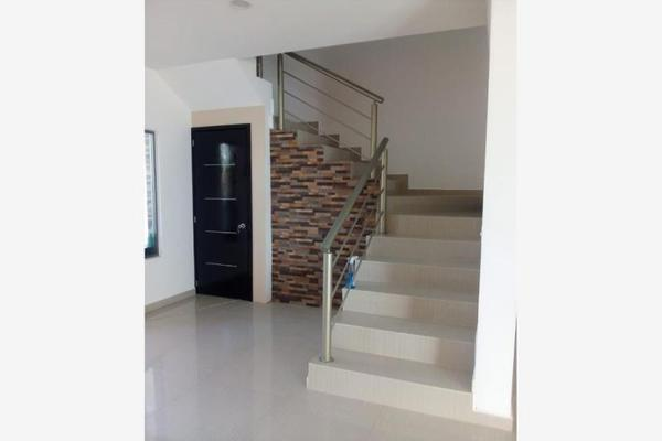Foto de casa en venta en cuauhtémoc 111, cuauhtémoc, tepic, nayarit, 0 No. 03