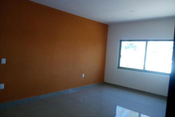 Foto de casa en venta en cuauhtémoc 111, cuauhtémoc, tepic, nayarit, 0 No. 04
