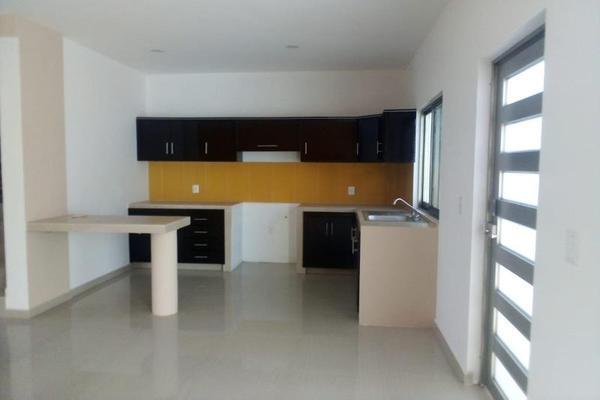 Foto de casa en venta en cuauhtémoc 111, cuauhtémoc, tepic, nayarit, 0 No. 05