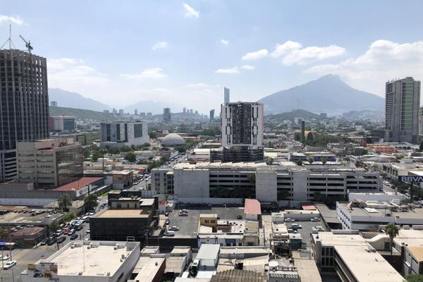 Foto de departamento en venta en cuauhtémoc 111, la finca, monterrey, nuevo león, 0 No. 20
