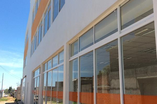Foto de edificio en venta en cuauhtémoc 205 , la palma, atotonilco el grande, hidalgo, 6153303 No. 05