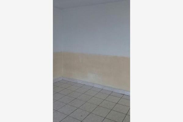 Foto de departamento en venta en cuauhtemoc 20831, magisterial, tijuana, baja california, 5673991 No. 04