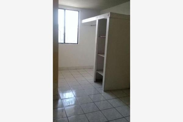 Foto de departamento en venta en cuauhtemoc 20831, magisterial, tijuana, baja california, 5673991 No. 06
