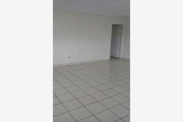 Foto de departamento en venta en cuauhtemoc 20831, magisterial, tijuana, baja california, 5673991 No. 08