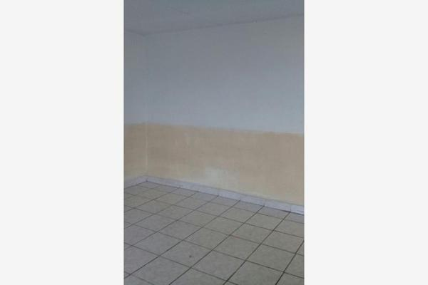 Foto de departamento en venta en cuauhtemoc 20831, magisterial, tijuana, baja california, 5673991 No. 17