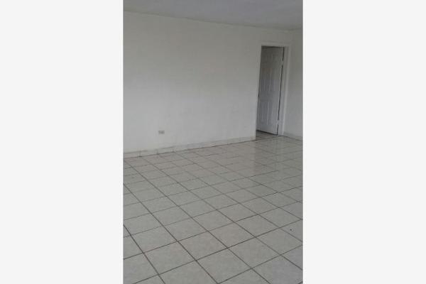 Foto de departamento en venta en cuauhtemoc 20831, magisterial, tijuana, baja california, 5673991 No. 21