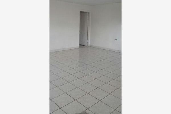 Foto de departamento en venta en cuauhtemoc 20831, magisterial, tijuana, baja california, 5673991 No. 22