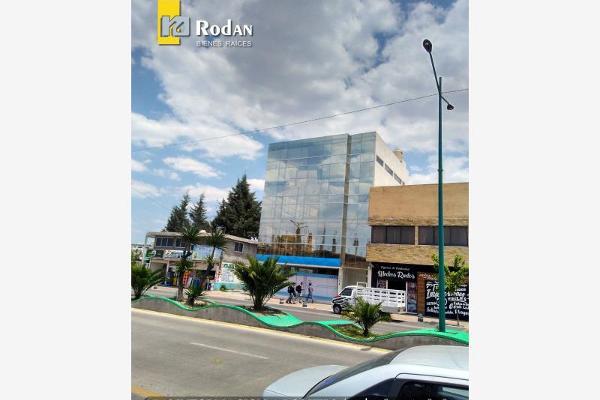 Foto de local en renta en cuauhtemoc 2304, fátima, apizaco, tlaxcala, 8119211 No. 02