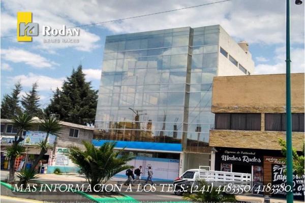 Foto de local en renta en cuauhtemoc 2304, fátima, apizaco, tlaxcala, 8119211 No. 03