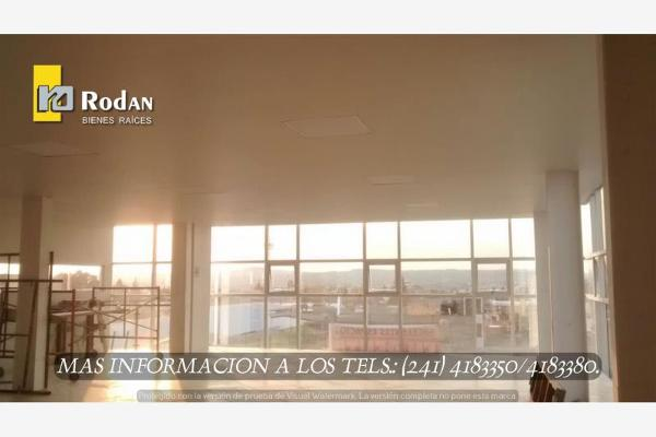 Foto de local en renta en cuauhtemoc 2304, fátima, apizaco, tlaxcala, 8119211 No. 05