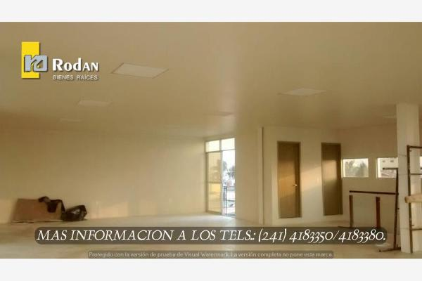 Foto de local en renta en cuauhtemoc 2304, fátima, apizaco, tlaxcala, 8119211 No. 06