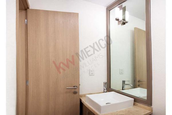 Foto de casa en venta en cuauhtemoc 249, santa maría tepepan, xochimilco, df / cdmx, 13327042 No. 09