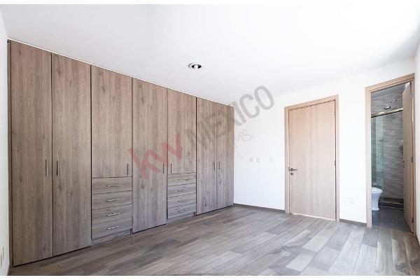 Foto de casa en venta en cuauhtemoc 249, santa maría tepepan, xochimilco, df / cdmx, 13327042 No. 10
