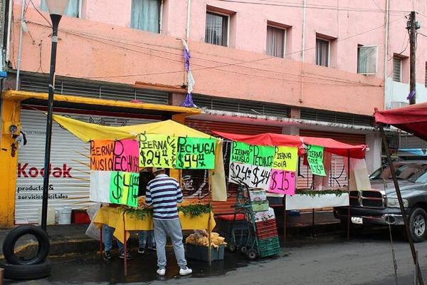 Foto de edificio en venta en cuauhtemoc 33, san pablo, iztapalapa, df / cdmx, 15214542 No. 03