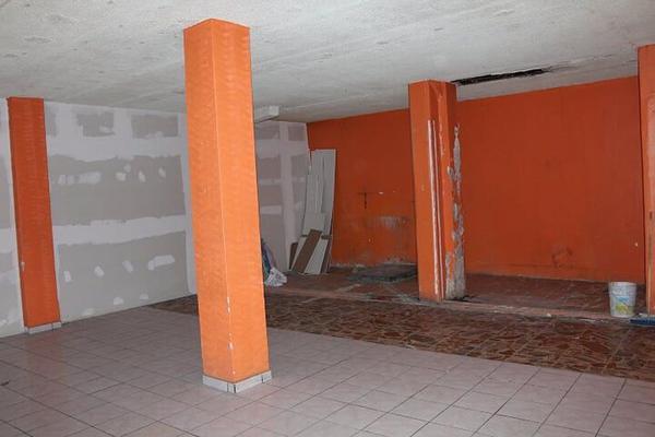 Foto de edificio en venta en cuauhtemoc 33, san pablo, iztapalapa, df / cdmx, 15214542 No. 06