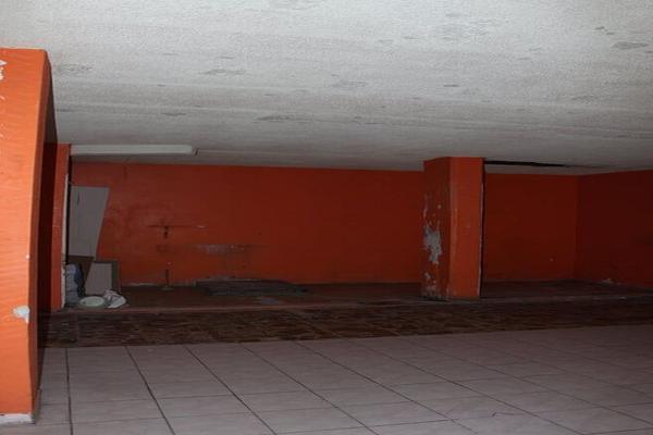 Foto de edificio en venta en cuauhtemoc 33, san pablo, iztapalapa, df / cdmx, 15214542 No. 08