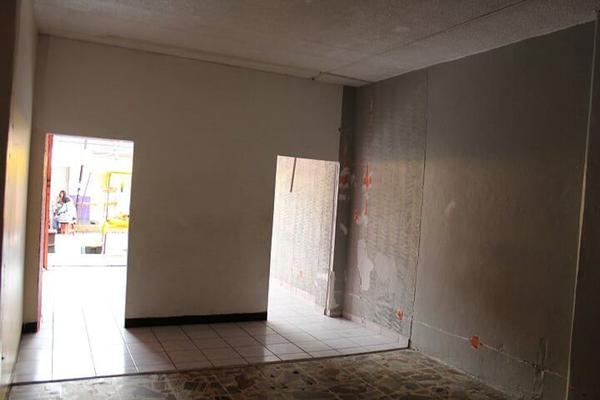 Foto de edificio en venta en cuauhtemoc 33, san pablo, iztapalapa, df / cdmx, 15214542 No. 10