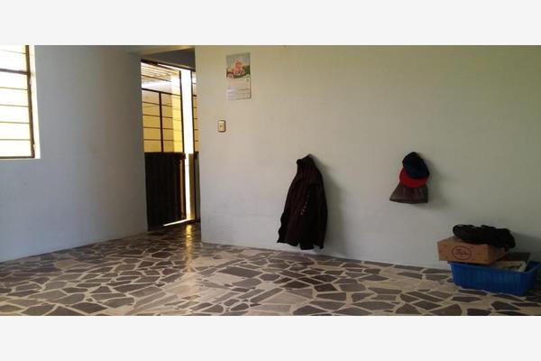Foto de casa en venta en cuauhtemoc 71, santa águeda, ecatepec de morelos, méxico, 0 No. 01