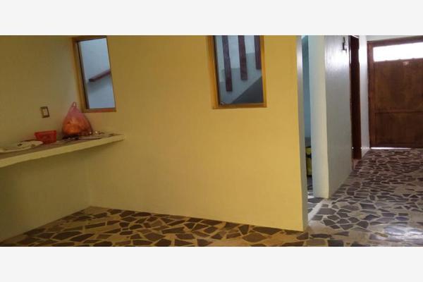 Foto de casa en venta en cuauhtemoc 71, santa águeda, ecatepec de morelos, méxico, 0 No. 04