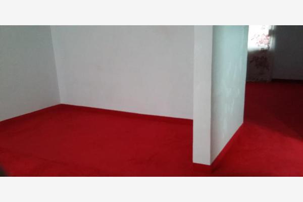 Foto de casa en venta en cuauhtemoc 71, santa águeda, ecatepec de morelos, méxico, 0 No. 05