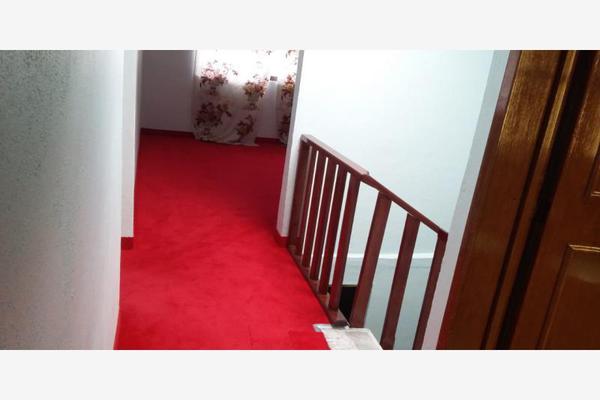 Foto de casa en venta en cuauhtemoc 71, santa águeda, ecatepec de morelos, méxico, 0 No. 09