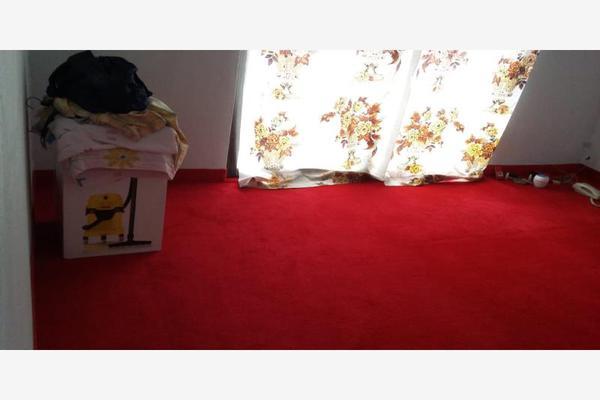 Foto de casa en venta en cuauhtemoc 71, santa águeda, ecatepec de morelos, méxico, 0 No. 11