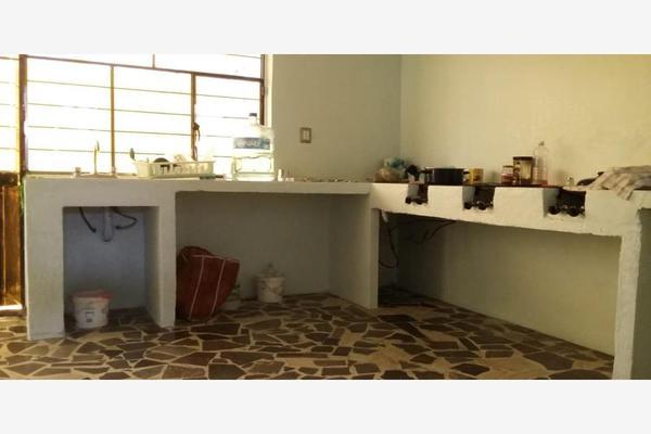 Foto de casa en venta en cuauhtemoc 71, santa águeda, ecatepec de morelos, méxico, 0 No. 12