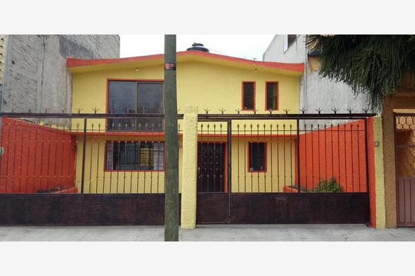 Foto de casa en venta en cuauhtemoc 71, santa águeda, ecatepec de morelos, méxico, 0 No. 13