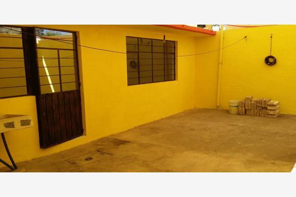 Foto de casa en venta en cuauhtemoc 71, santa águeda, ecatepec de morelos, méxico, 0 No. 14