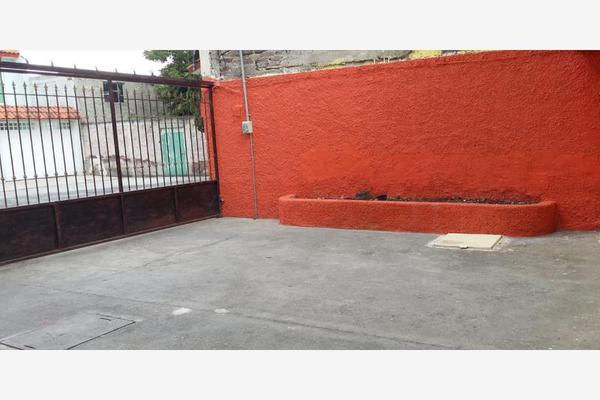 Foto de casa en venta en cuauhtemoc 71, santa águeda, ecatepec de morelos, méxico, 0 No. 15