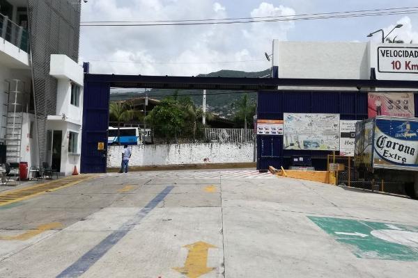 Foto de nave industrial en venta en  , cuauhtémoc, acapulco de juárez, guerrero, 0 No. 04