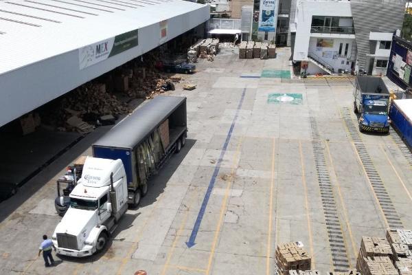 Foto de nave industrial en venta en  , cuauhtémoc, acapulco de juárez, guerrero, 0 No. 07