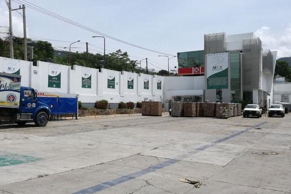 Foto de nave industrial en venta en  , cuauhtémoc, acapulco de juárez, guerrero, 0 No. 09