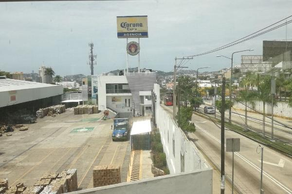 Foto de nave industrial en venta en  , cuauhtémoc, acapulco de juárez, guerrero, 0 No. 14