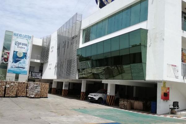 Foto de nave industrial en venta en  , cuauhtémoc, acapulco de juárez, guerrero, 0 No. 15