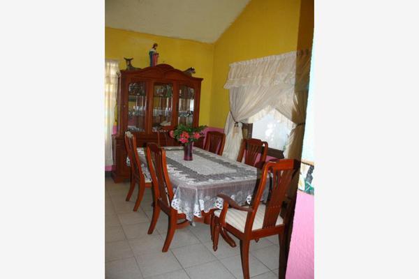 Foto de casa en venta en cuauhtemoc , atasta, centro, tabasco, 5290477 No. 02
