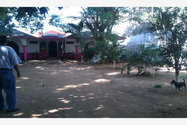 Foto de casa en venta en cuauhtemoc , atasta, centro, tabasco, 5290477 No. 03